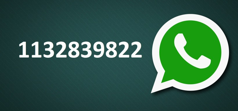 whatsapp222